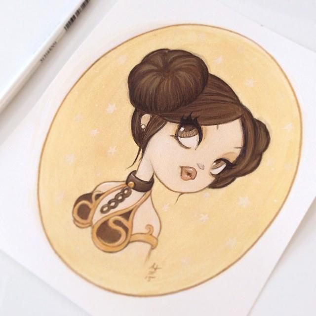 Little Leia2