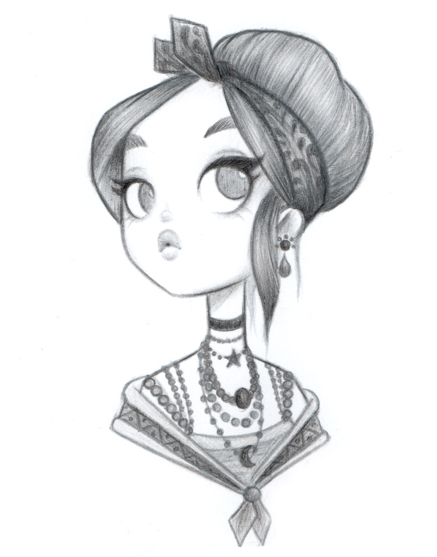 Mystic Mia3